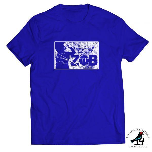 zeta phi beta shirt t
